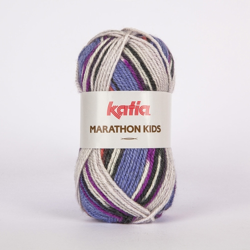 Marathon Kids 106