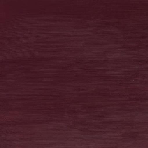 Galeria Burgundy 60 ml.