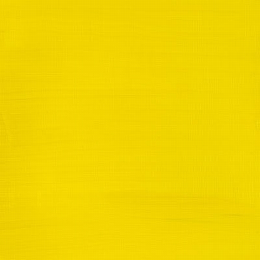 Galeria Cadmium Yellow Pale Hue 60 ml.