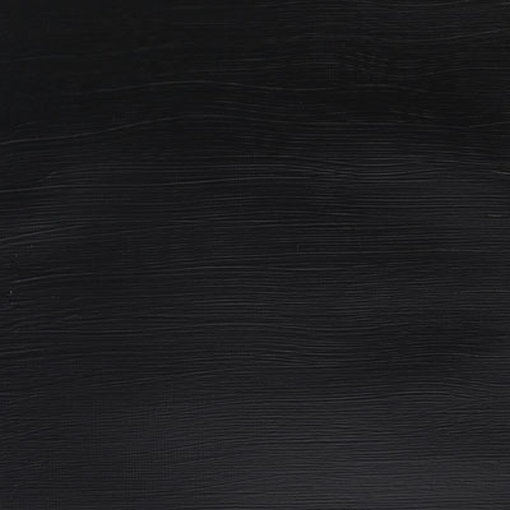Galeria Ivory Black 60 ml.