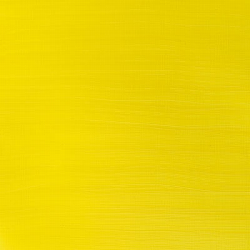 Galeria Lemon Yellow 60 ml.