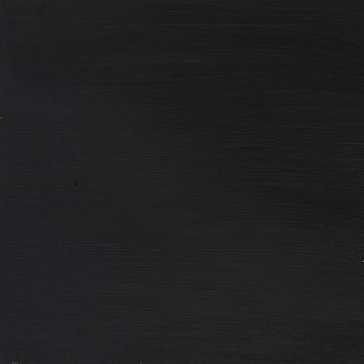 Galeria Mars Black 60 ml.