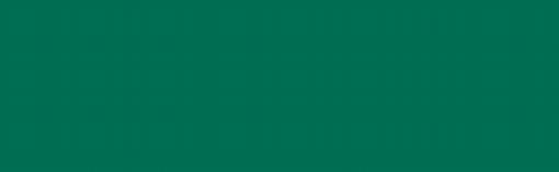 Galeria Permanent Green Deep 60 ml.