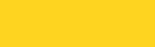 Galeria Cadmium Yellow Deep Medium 120 ml.