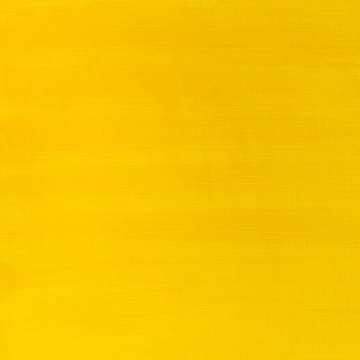 Galeria Cadmium Yellow Deep Medium Hue 120 ml.