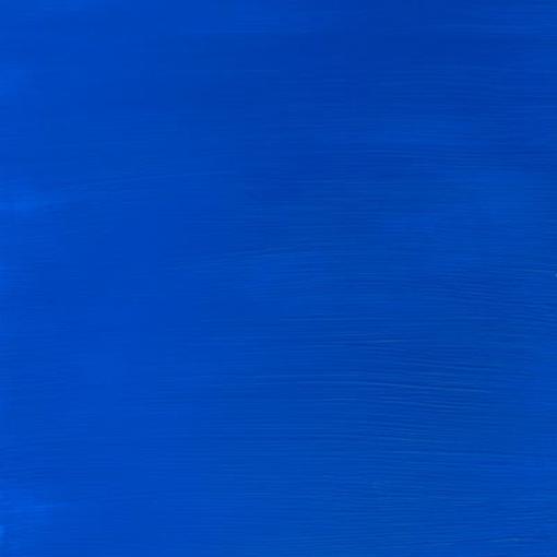 Galeria Cobalt Blue Hue 120 ml.