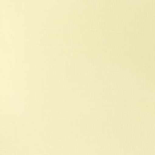 Galeria Pale Lemon 120 ml.