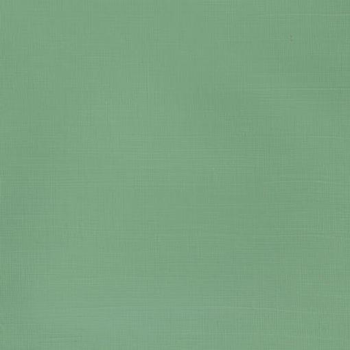 Galeria Pale Olive 120 ml.