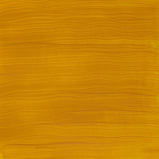 Galeria Transparent Yellow 120 ml.