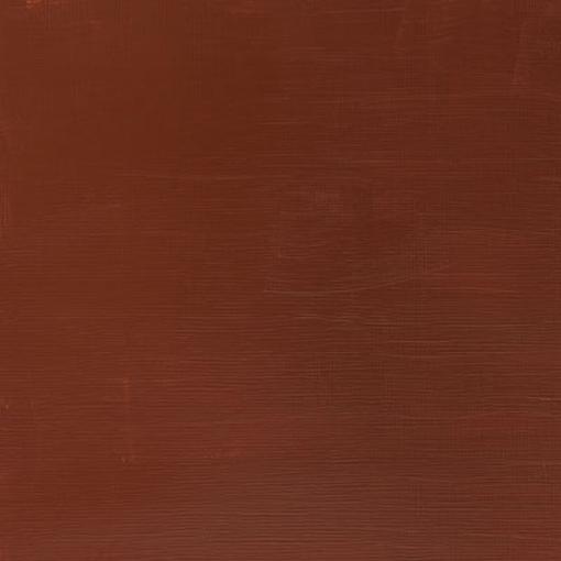 Galeria Burnt Sienna Opaque 500 ml.