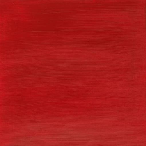 Galeria Cadmium Red Hue 500 ml.
