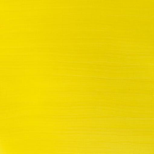 Galeria Lemon Yellow 500 ml.