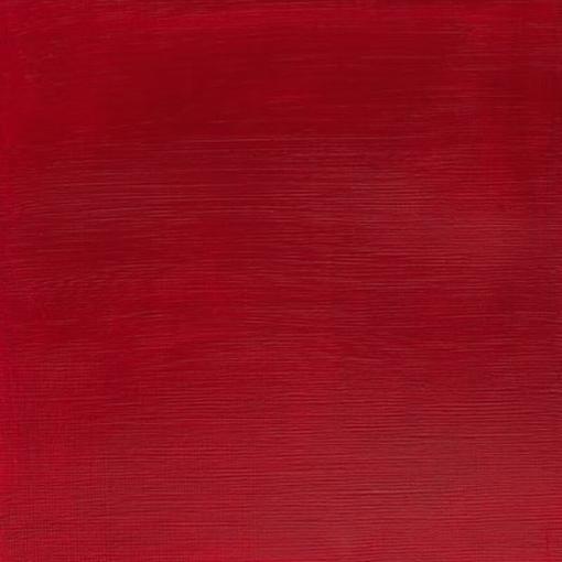 Galeria Permanent Alizarin Crimson 500 ml.