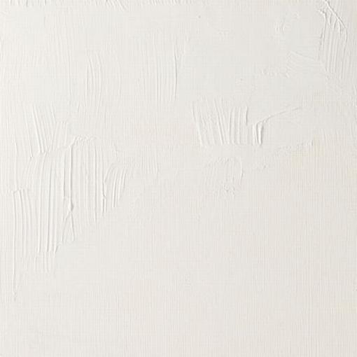 Artisan Zinc White (Mixing white) 37 ml.