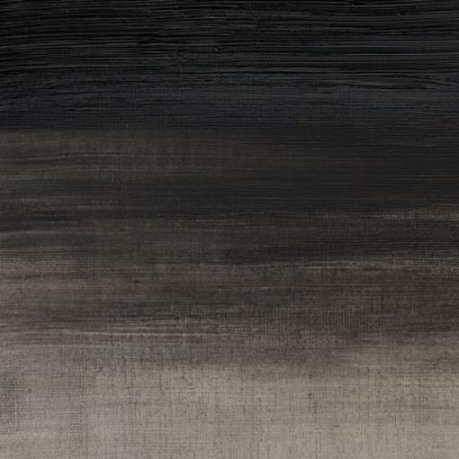 Artisan Ivory Black 37 ml.
