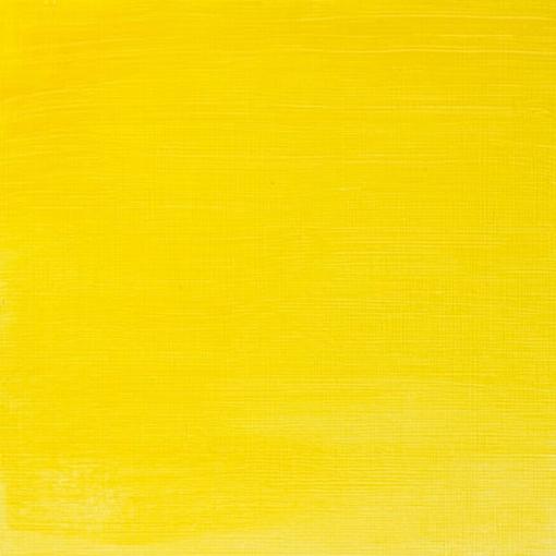 Artisan Lemon Yellow 37 ml.