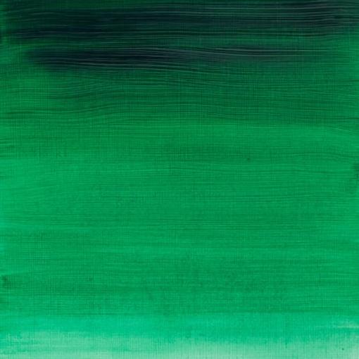 Artisan Phthalo Green (Yellow Shade) 37 ml.