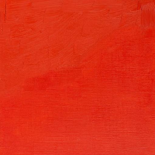 Artisan Cadmium Red Light 37 ml.