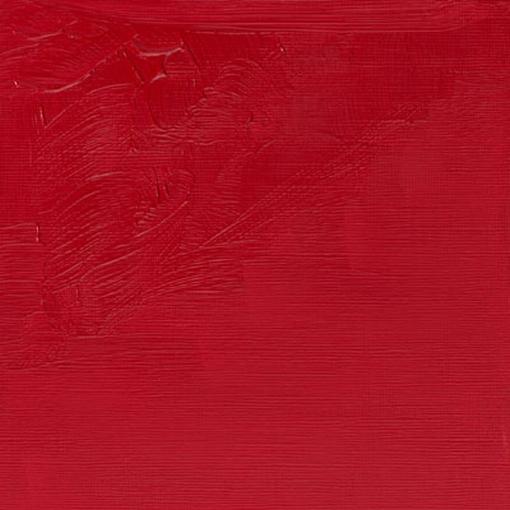 Artisan Cadmium Red Dark 37 ml.