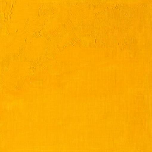 Artisan Cadmium Yellow Medium 37 ml.