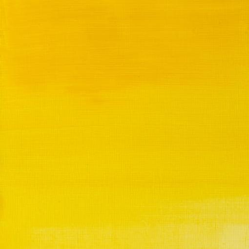 Artisan Cadmium Yellow Pale Hue 37 ml.