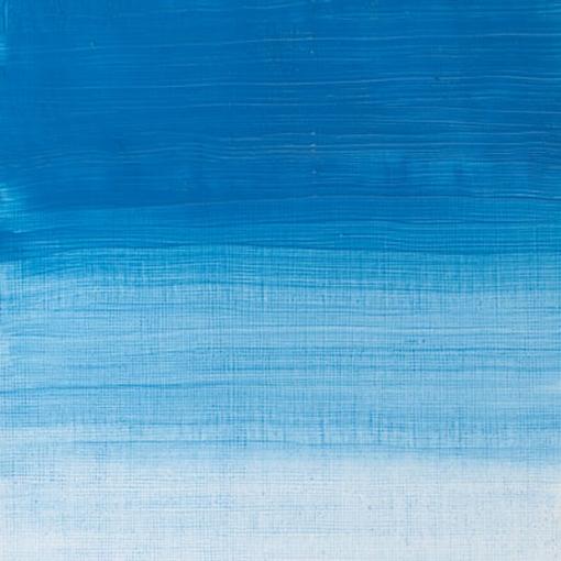 Artisan Cerulean Blue 37 ml.