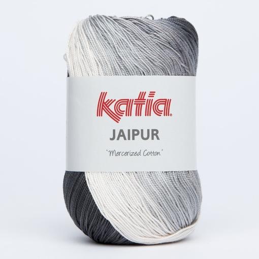 Haakkatoen Jaipur 209