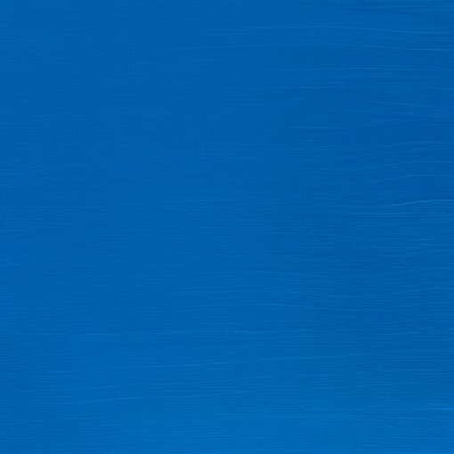 Galeria Cerulean Blue Hu 500 ml.