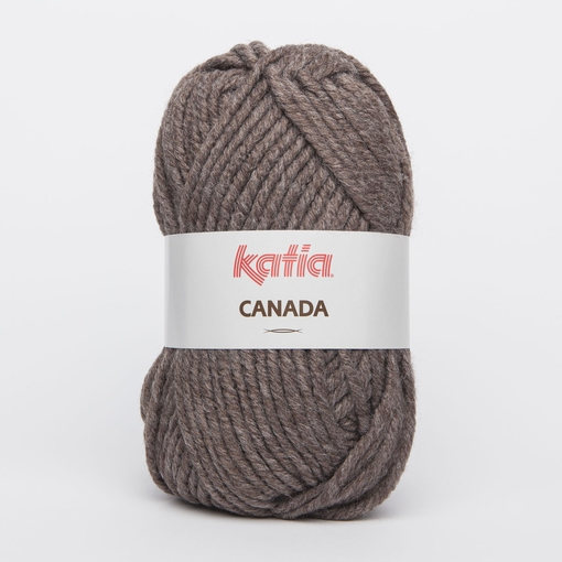 Canada, bruin 37