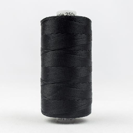 Razzle Black/Multicolor 160