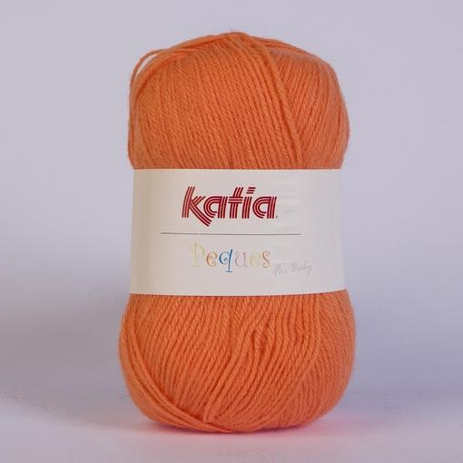 Katia Peques, zalm 84921