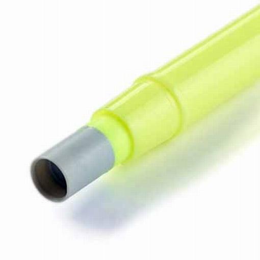 Prym aqua lijmstift navulling