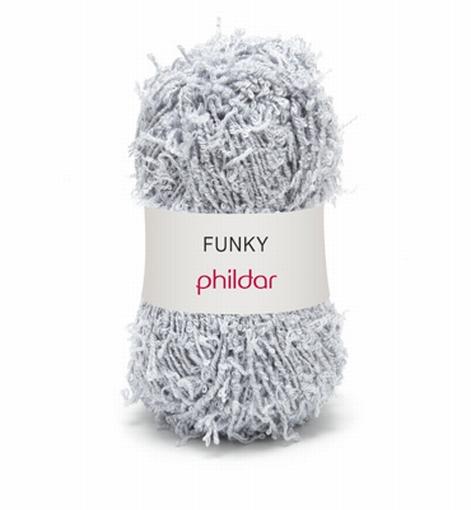 Funky perle 0003