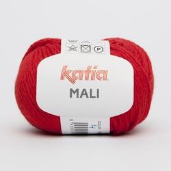 Katia Mali rood 04