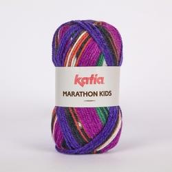 Marathon Kids 102