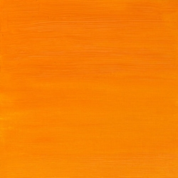 Artisan Cadmium Yellow Deep Hue 37 ml.