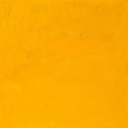 Artisan Cadmium Yellow Medium 37 ml.