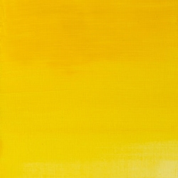 Artisan Cadmium Yellow Pale Hue 37 ml.