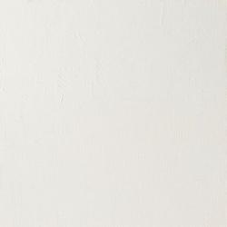 ArtisanTitanium White 200 ml.