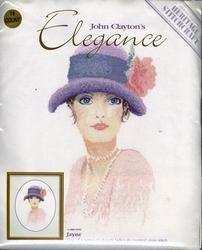 Heritage, Elegance, Jayne