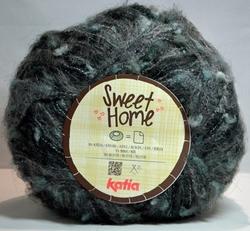 Sweet Home antraciettinten 103