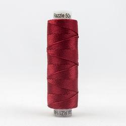 Razzle Tango Red 1148