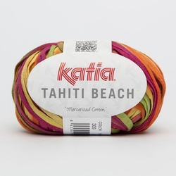 Tahiti Beach 309