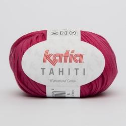 Tahiti rood 19