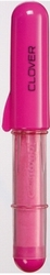 Clover Chaco liner pen style (pink) 4711