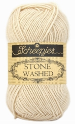 Stone Washed, Pink Quartzite 821
