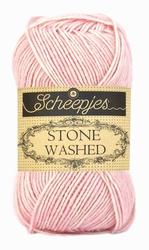 Stone Washed, Rose Quartz 820