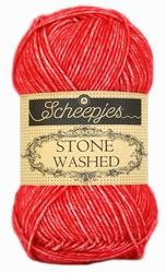 Stone Washed, Camelian 823