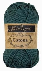 Catona spruce 244, 25 gram, 62,5 meter