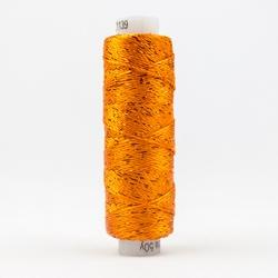 Dazzle Golden Poppy 1139